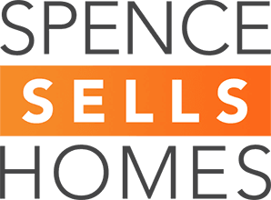 Winchester's Choice for Real Estate Sellers and Buyers